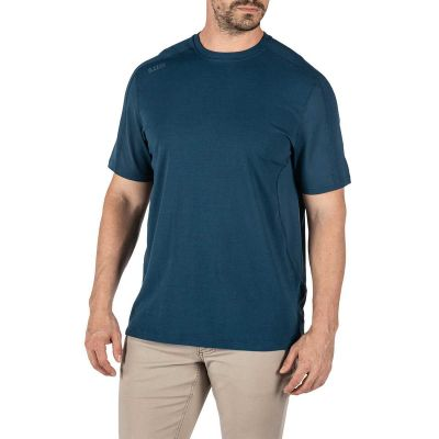 5.11 RECON Charge S/S Top