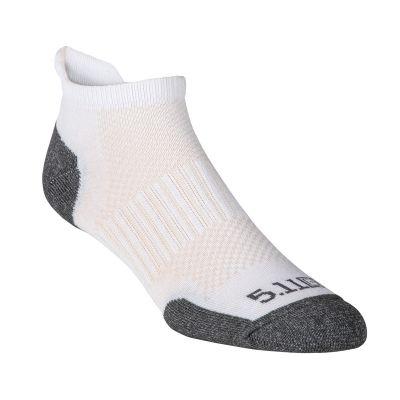 5.11 ABR Training Sock