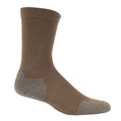 5.11 Slip Stream Crew Sock