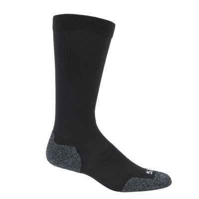 5.11 Slip Stream OTC Sock