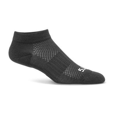 5.11 3-Pack PT Ankle Sock