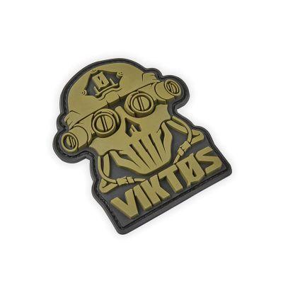 VIKTOS Four Eyes Morale Patch - Ranger