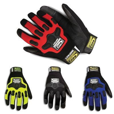 Ringers Impact All Purpose Gloves