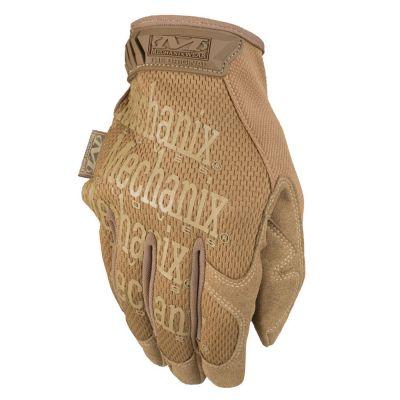 Mechanix Original Gloves