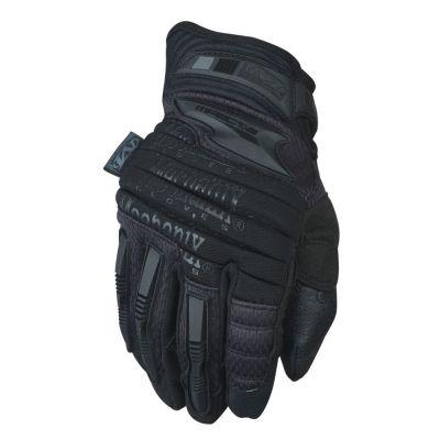 Mechanix M-Pact 2 Gloves
