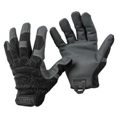 5.11 High Abrasion Tac Glove