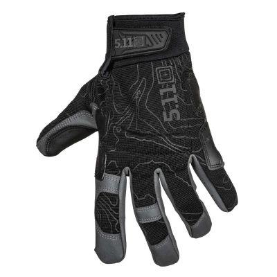 5.11 Rope K9 Gloves