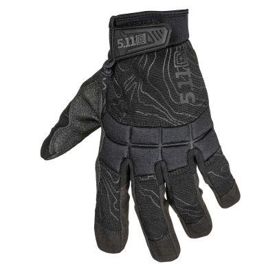 5.11 Station Grip 2 Gloves