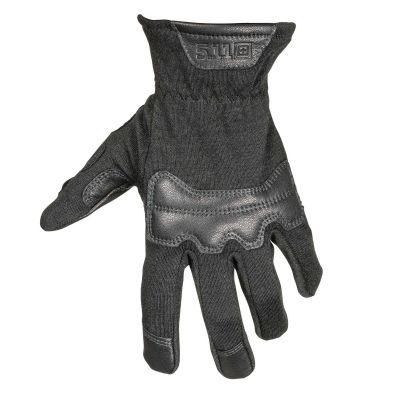 5.11 Foxtrot FR Gloves