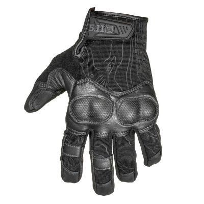 5.11 Hard Times 2 Gloves
