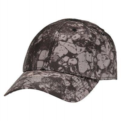 5.11 GEO7 Uniform Hat (Night)