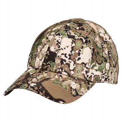 5.11 GEO7 Uniform Hat (Terrain)