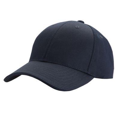 5.11 Uniform Hat (Navy Blue)