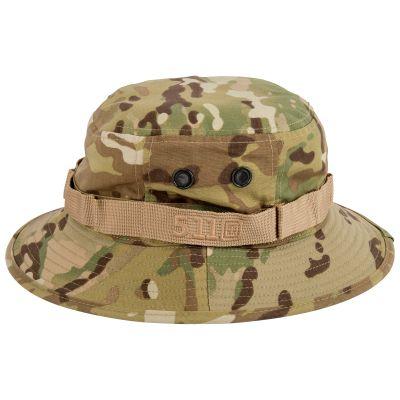 5.11 MultiCam Boonie Hat