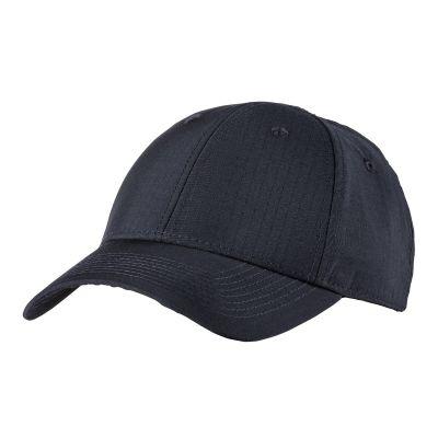 5.11 XTU Hat