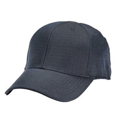 5.11 Flex Uniform Hat
