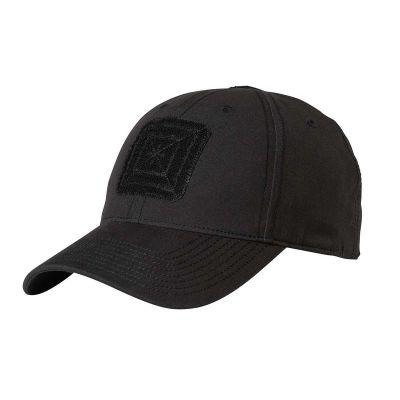 5.11 Flag Bearer Scope Hat