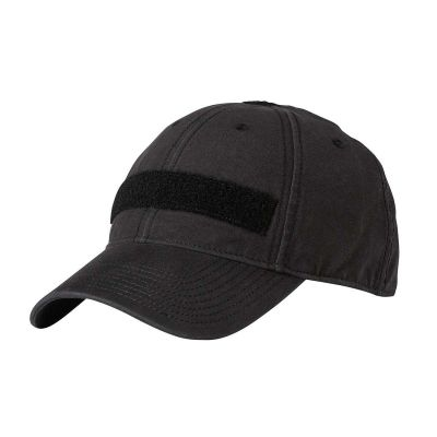 5.11 Name Plate Hat