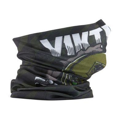 VIKTOS Adaptable Breacher Facemask
