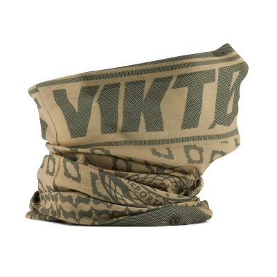 VIKTOS Adaptable Unconquered Facemask