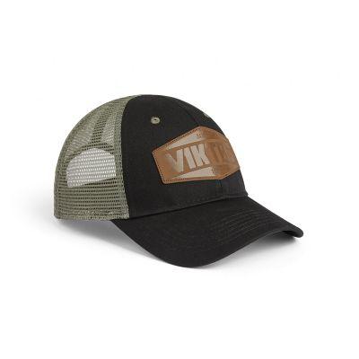VIKTOS Laidback Hat