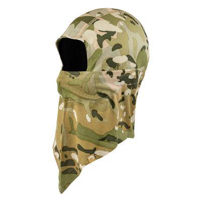 Viper Tactical Covert Balaclava