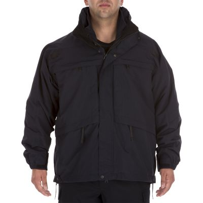 5.11 3-in-1 Duty Parka Jacket