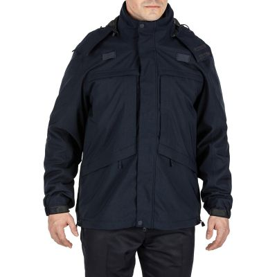 5.11 3-in-1 Parka 2.0 Jacket