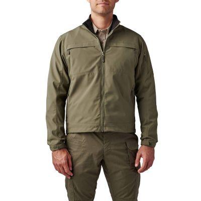 5.11 Chameleon Softshell 2.0 Jacket