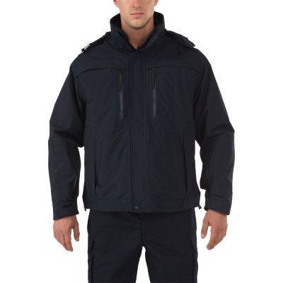 5.11 Valiant Duty Jacket