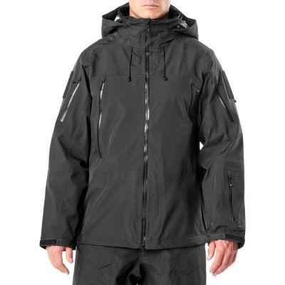 5.11 XPRT Waterproof Jacket
