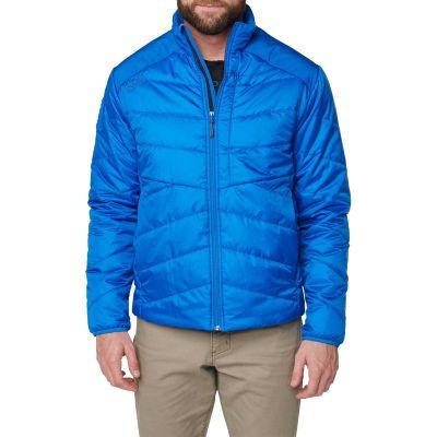 5.11 Peninsula Insulator Jacket
