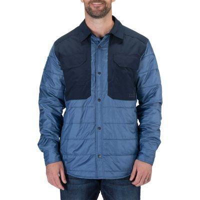 5.11 Peninsula Insulator Shirt Jacket