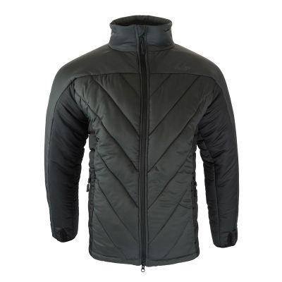 Viper Tactical Ultima Jacket - Black (Large)