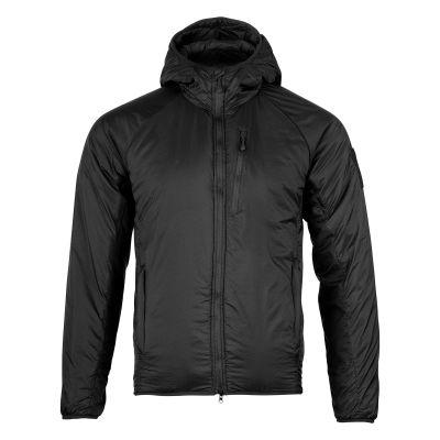 Viper Tactical Frontier Jacket