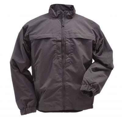 5.11 Response Jacket