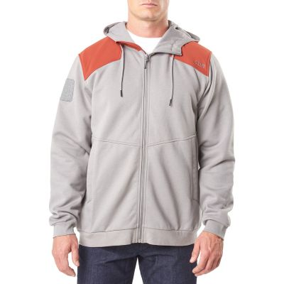 5.11 Armory Jacket