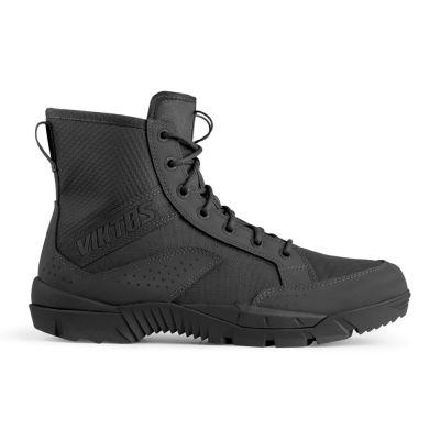 VIKTOS Johnny Combat Ops Boots (Nightfjall)