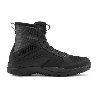 VIKTOS Johnny Combat Waterproof Boots (Nightfjall)