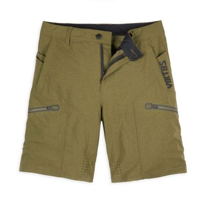 VIKTOS Kadre Shorts