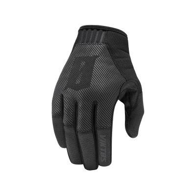 VIKTOS Leo Duty Gloves