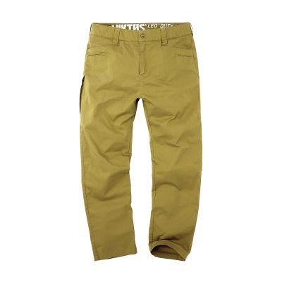VIKTOS Leo Duty Trousers