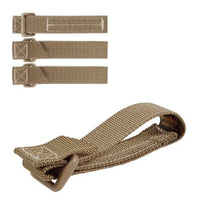 Maxpedition TacTie Attachment Straps (3 inch)
