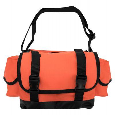 DynaMed Mini-Medic Bag