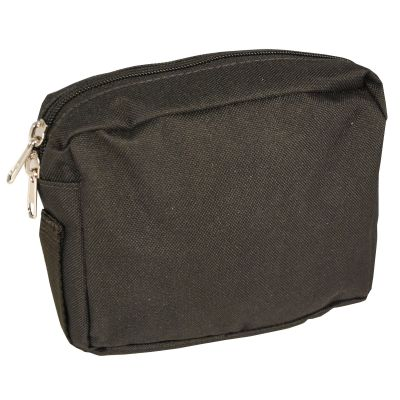 Bound Tree Compact Haemorrhage Pouch