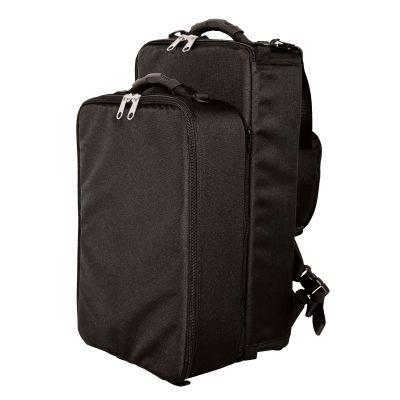 Front-Line Immediate Responder Backpack (Black)