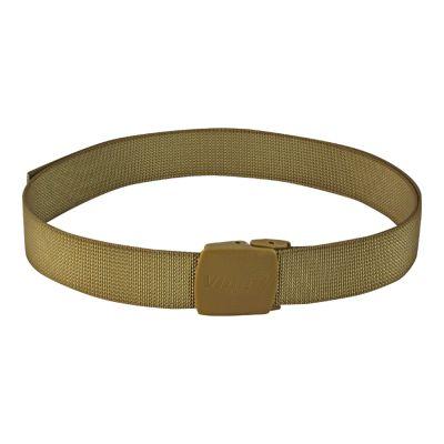 Viper Tactical Speed Belt