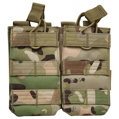Viper Tactical QR Mag Pouch (Double)
