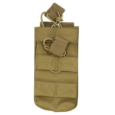 Viper Tactical Duo Mag Pouch (Single)