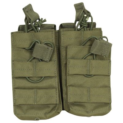 Viper Tactical Duo Mag Pouch (Double)